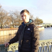 Ростислав 30 Самара
