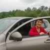 Галина, 58, г.Выборг