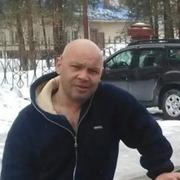Костя 38 Белоярский (Тюменская обл.)