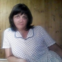 Анастасия, 37 лет, Телец, Самара