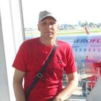 Павел, 50 лет, Овен, Петрозаводск