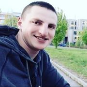 Женя 22 Николаев