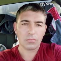 Николай, 38 лет, Близнецы, Белебей