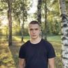 Хан, 30, г.Полтава