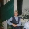 Татьяна, 57, г.Йыхви