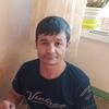 Салим, 40, г.Москва