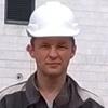Walera, 43, г.Чернигов