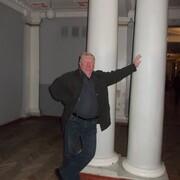 Олег 54 года (Дева) хочет познакомиться в Петрикове