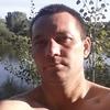 Игорь, 41, г.Ухта