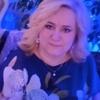 Лариса, 48, г.Балашиха