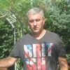 Александр, 48, г.Красноярск