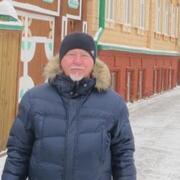 Виктор 65 Москва