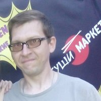 Андрей, 39 лет, Скорпион, Омск