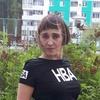 Елена, 44, г.Ангарск