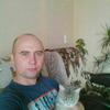 Дмитрий Ельцов, 38, г.Ижевск