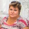 lyubov, 46, Kirov