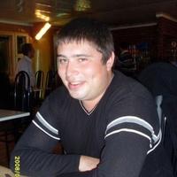 дамир, 43 года, Дева, Ульяновск