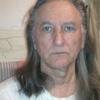 Александр, 68, г.Казань