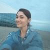 Ольга, 35, г.Ульяновск