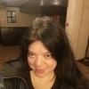 Инга, 35, г.Санкт-Петербург