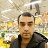 Shavkat, 32, Халтурин