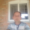 Nikolay, 63, Polohy