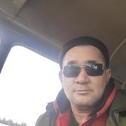 Бекнұр Қонарбай 42 Астана