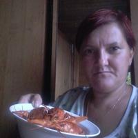 Елена, 47 лет, Лев, Москва