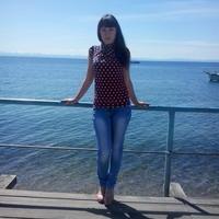 Elena, 26 лет, Телец, Иркутск