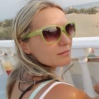 Катерина Rjnf, 38 лет, Овен, Москва