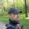 karlson, 33, г.Запорожье