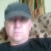 Алексей 44 года (Близнецы) Черняховск