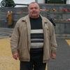 Андрей Гилевич, 59, г.Североморск