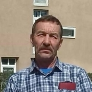 Владимир 56 Балаково