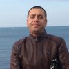 иван, 41, г.Евпатория
