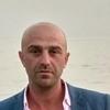 Hicabi, 39, г.Алматы́