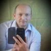 Andrey, 50, Petushki
