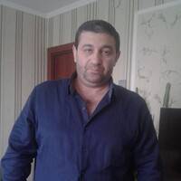 Артур, 48 лет, Козерог, Москва