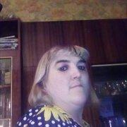 Анна 52 года (Рыбы) хочет познакомиться в Лоухах