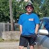 Kivals, 48, Zeya