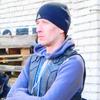 Николай, 37, г.Луга