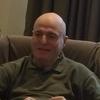 Giorgi, 54, г.Тбилиси