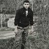 Aram, 22, г.Малоярославец