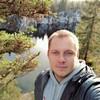 Дмитрий, 36, г.Бийск