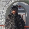 Svetlana, 57, Vladivostok
