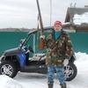 Юрий, 43, г.Спас-Клепики