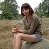 Олена, 36, г.Киев