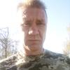 Andrej Soroka, 37, г.Житомир