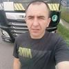 Андрій, 41, г.Львов