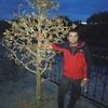 Аслан, 30, г.Павлодар